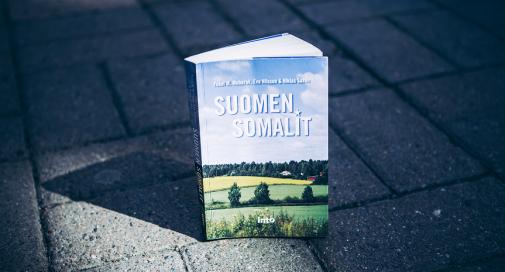 somalit-suomessa-kirja7366-update